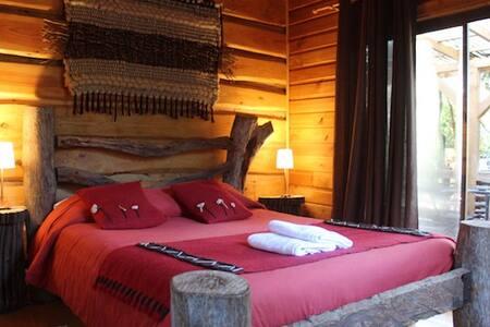 Apartamento en Ensenada, con acceso a la playa