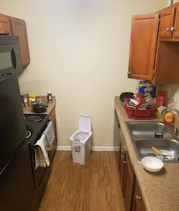 Private Rooms in Little Elm - Little Elm