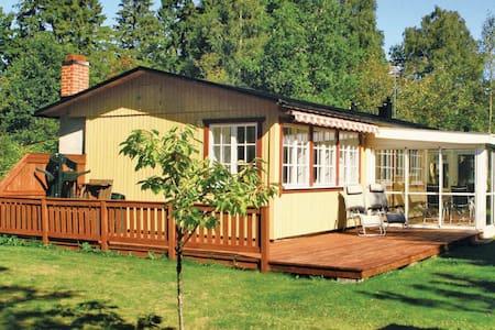 5 Bedrooms Home in Tofta - Tofta - 단독주택