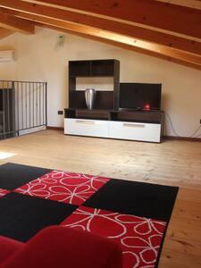 Residence Le Zagare - Orchidea - Sant'Ambrogio di Valpolicella - 公寓