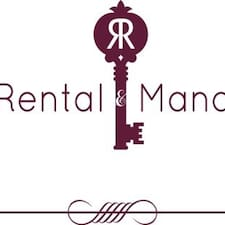 Resort Rental And Management — хозяин.