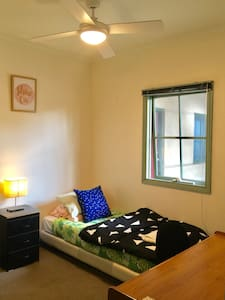 Apartment stay at Lygon St - Carlton - Apartment