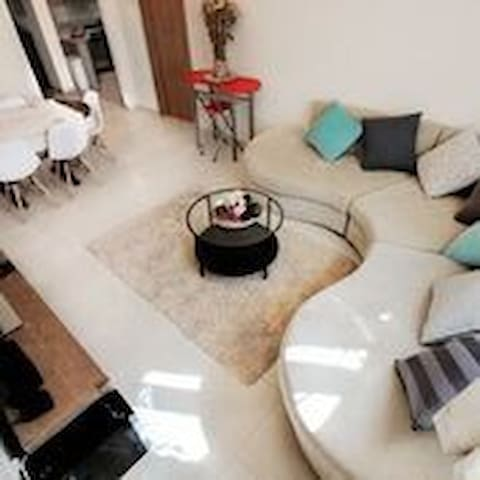 970 Fixed price 1 Bedroom in Axis Residences