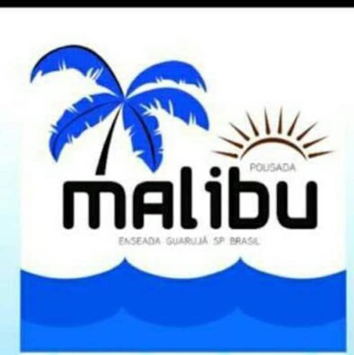 Malibu Praia da Enseada Quarto para Familia n 20