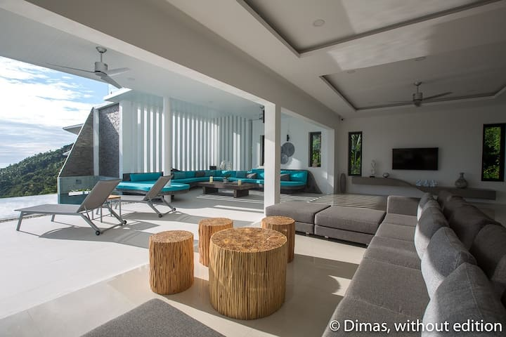 Lamai beach 2018 with photos top 20 lamai beach vacation rentals vacation homes condo rentals airbnb lamai beach
