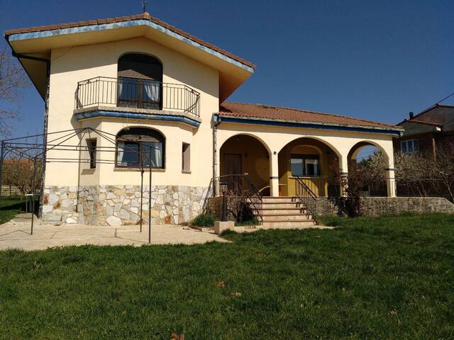 Vivienda unifamiliar cerca de Vitoria-Gasteiz