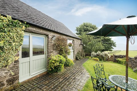 Beechenhill Cottage Self Catering