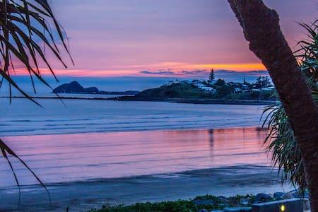 Island Views - Yeppoon - Reihenhaus