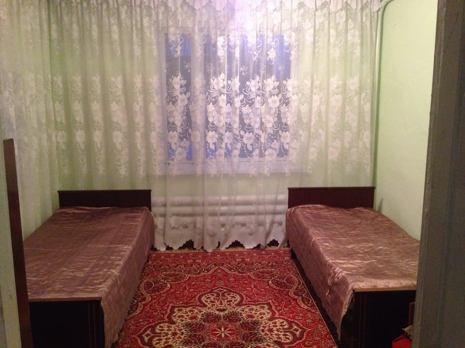 Oromo guest rooms chambres d 39 h tes for Chambre hote ruoms