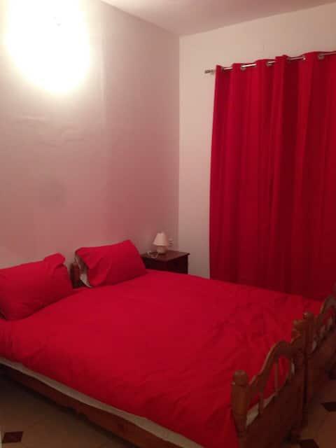 Luxury apartment JIJEL, Algeria