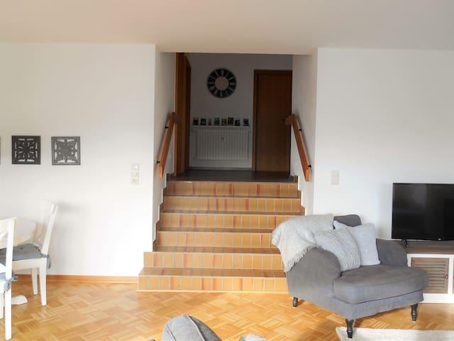 Apartment Luna 010 - Schmallenberg - Apartment