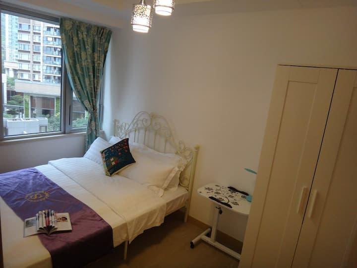 1811 1 Bedroom 1 Bathrm apartment for rent