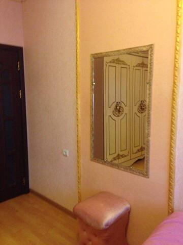 квартира в бангладеш - Yerevan - Apartamento