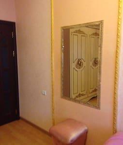 квартира в бангладеш - Yerevan