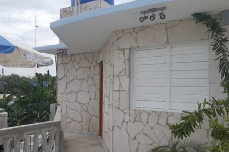 Hostal Vazquez - 2 Habitaciones Privadas