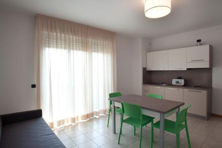 Residenza Le Querce - Lainate - Lainate - Apartment