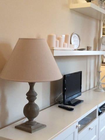 Il nido sul Garda - Manerba del Garda - Appartement