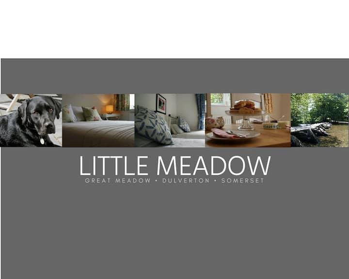 Little Meadow, Dulverton