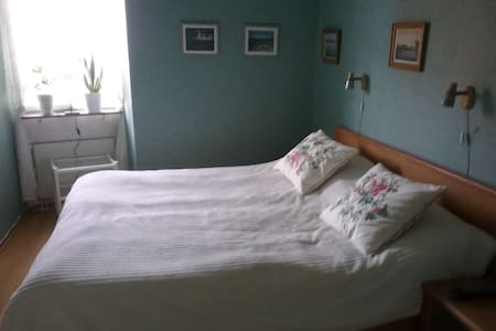 ❤ Welcome to B&B Stockholm City❤ - Stockholm - Bed & Breakfast