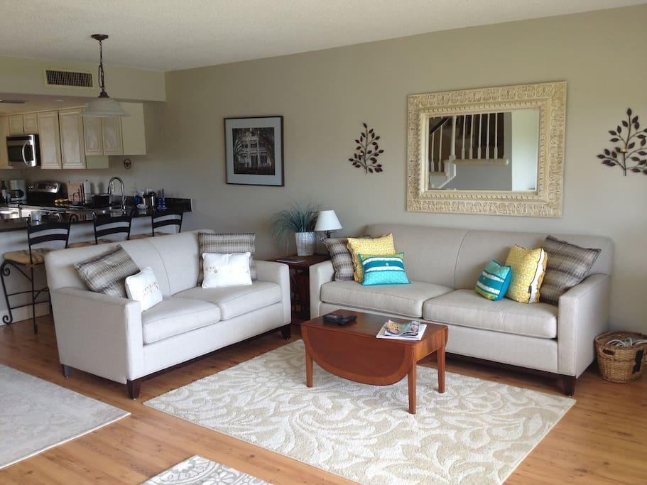Apartments For Rent In Jupiter Florida