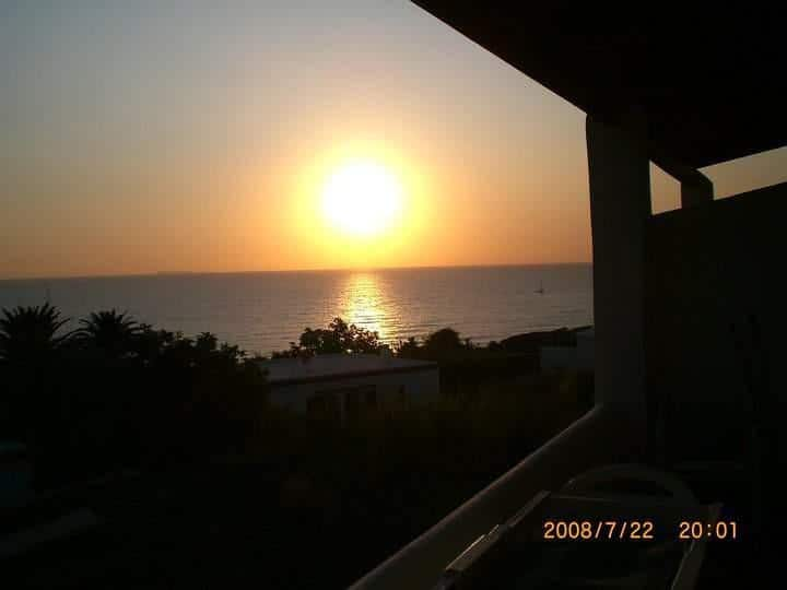 Apartment in Ischia - near Poseidon Thermal Garden