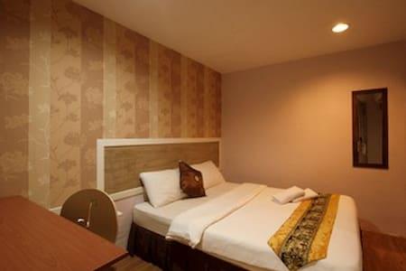 Standard Room - Penzion (B&B)