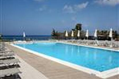 Luxurious appointed apartment - Protaras - Apartment