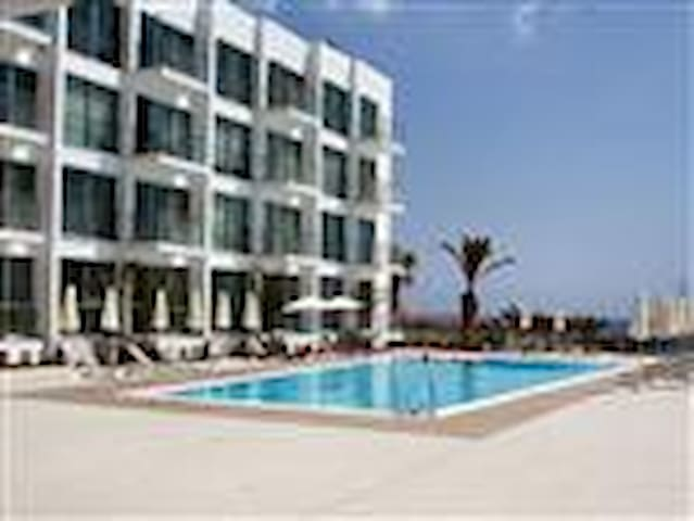 Luxurious appointed apartment - Protaras - Appartement