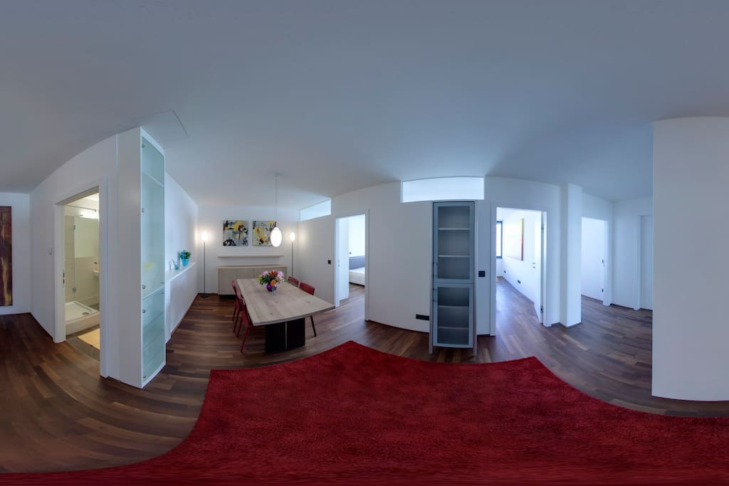 salzburg city apartment 4 houses for rent in salzburg salzburg austria. Black Bedroom Furniture Sets. Home Design Ideas