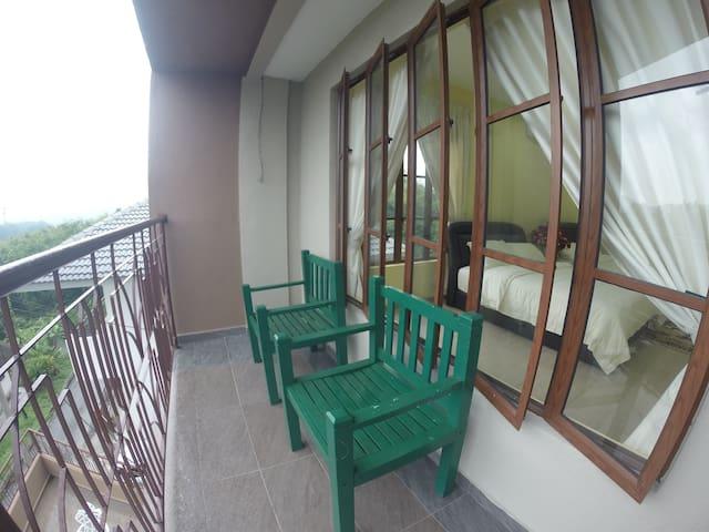 Entire Home TTDI/DAMANSARA/KL 16ppl - Kuala Lumpur - Hus