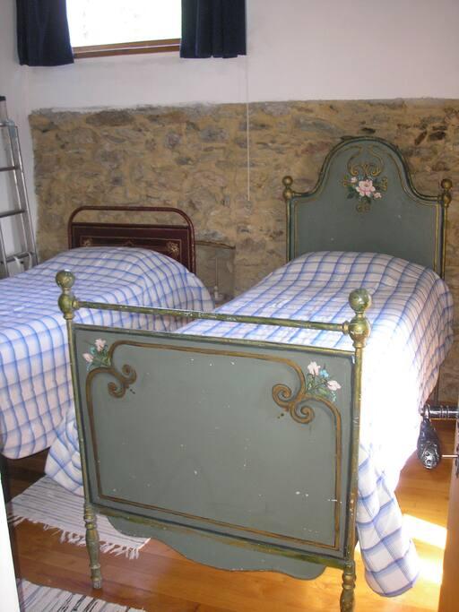 Rooms To Rent Santiago Di Compostela