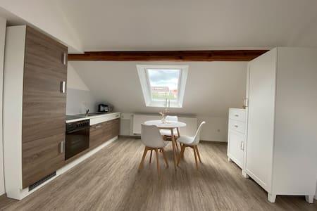 Gemütliches Appartement im Raum Fulda