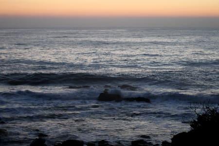 Beautiful Home by the Sea - Cape Elizabeth