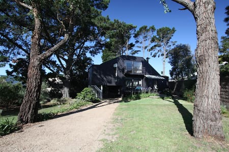 Flinders Beach Lodge - Flinders - Дом