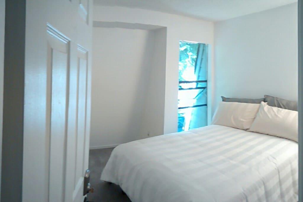 Rooms For Rent Factoria
