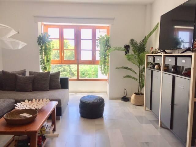 NUEVO Acogedor apartamento Mijas