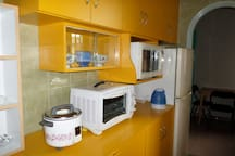 Sheung Wan Room for 1  with lift ( 9c)