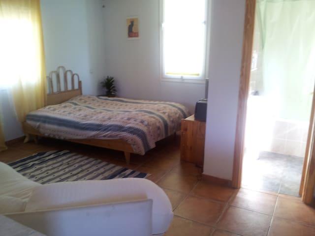 Habitacion en Alpedrete, Madrid