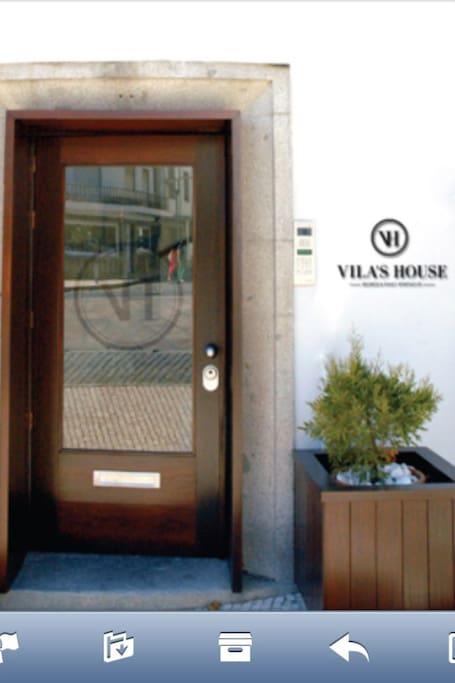 Vila 39 s house business family ap lofts for rent in for Ap lofts