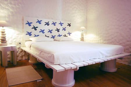 Boutique hotel Placa, Krk, Heritage - Krk - Bed & Breakfast