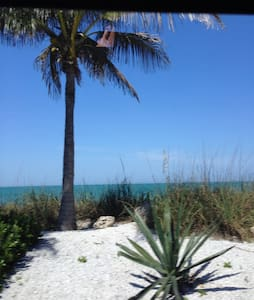 By the Sea - Captiva