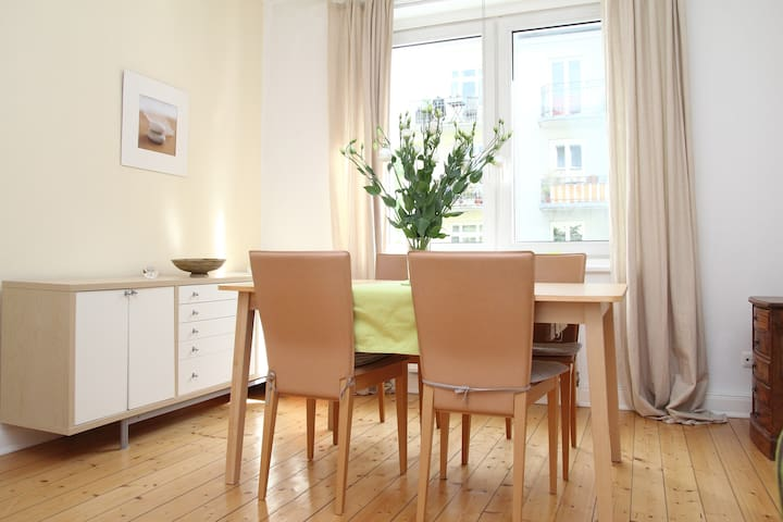 3 Months Monate Minimum Apartments For Rent In Hamburg