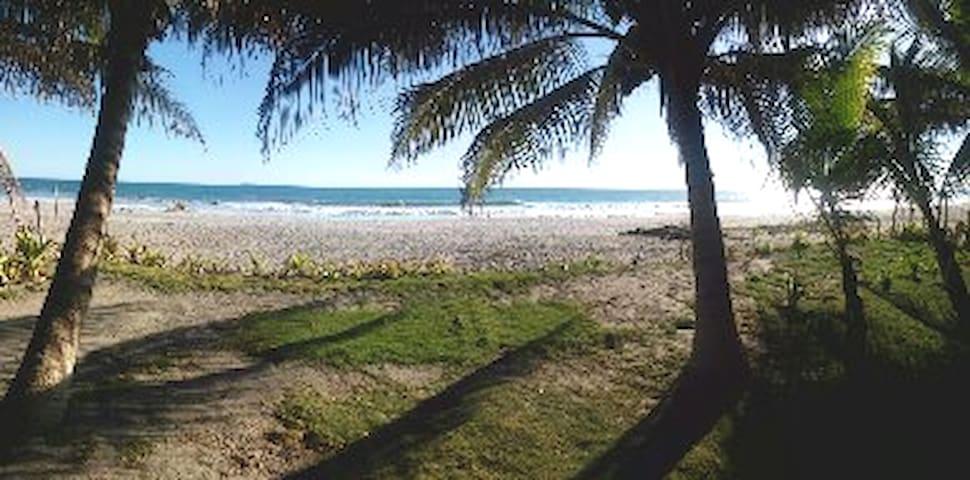 VERANO SUPER /frente a la playa