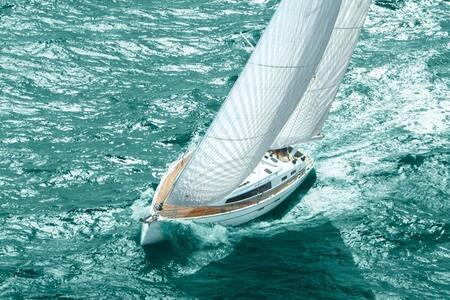 Boat & Breakfast - Amalfi Coast - Salerno - Σαλέρνο