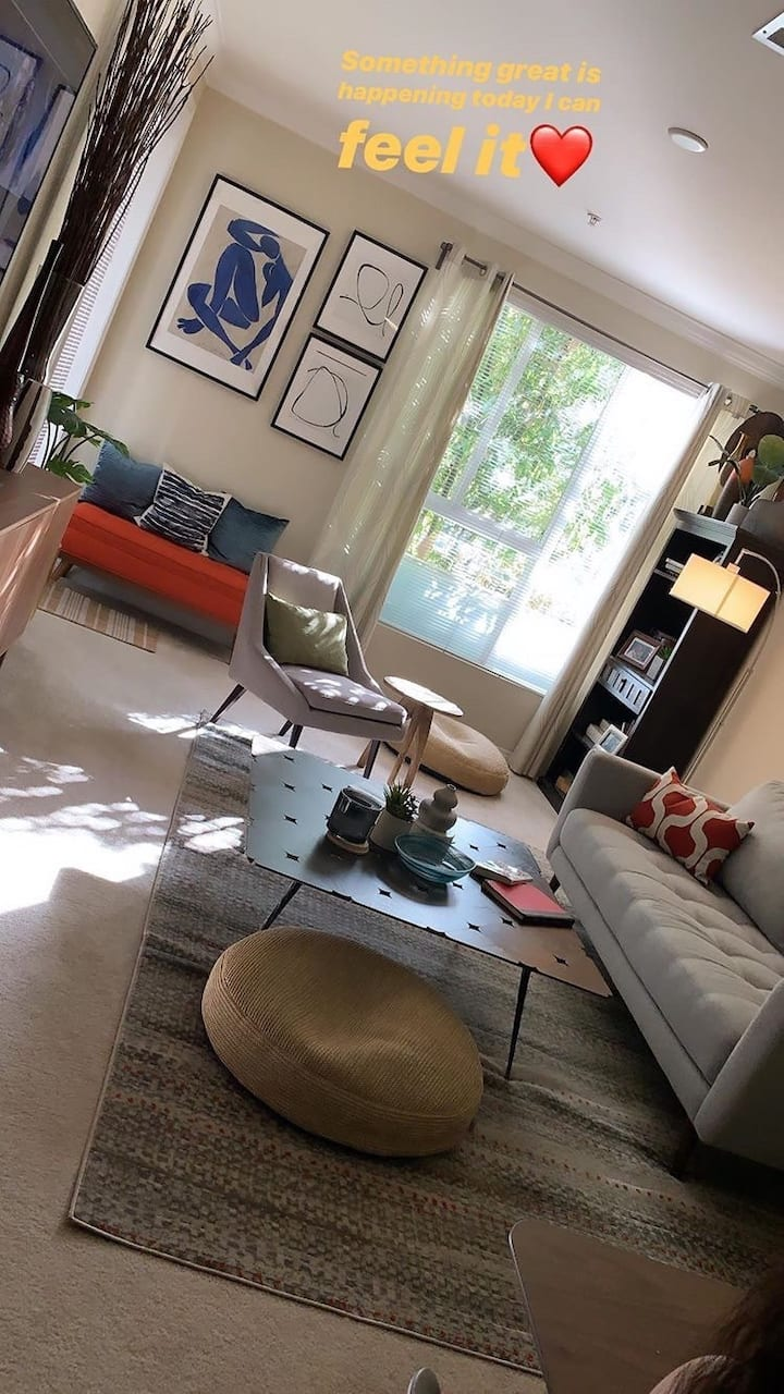 """Luxury 2bd/2ba apartment """"Best of the Best"""""""