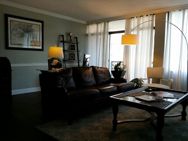 1424 Best Tulsa Condo Downtown Tulsa OK