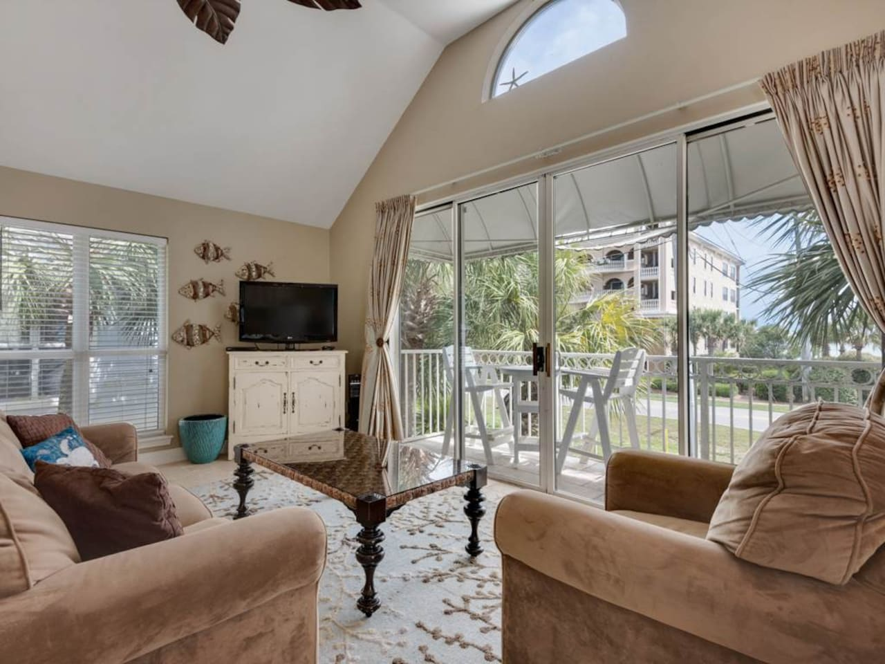 rental nantucket cottage vacation rent beach condo crystal br rainbow destin cottages fl for in