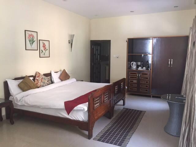 Kailash Farms -Room 2