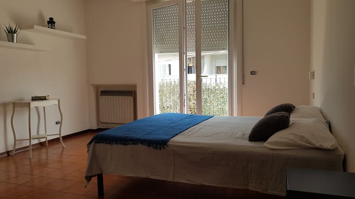 Casa-Vacanze per 6 persone - House For 6 people