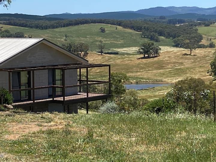 Golden Downs Farm